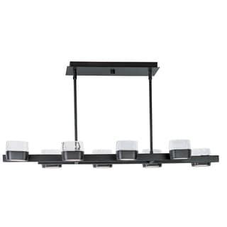 Volt LED Pendant Light Fixture
