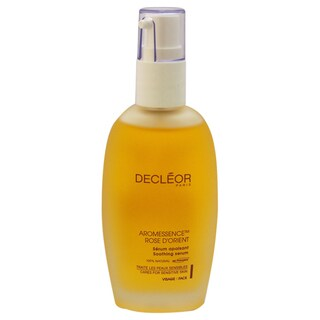 Decleor Aromessence Rose D'Orient 1.69-ounce Soothing Serum (Tester)