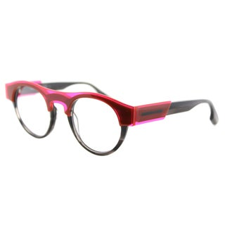 Optical Frames For Less Overstock Com