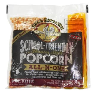 Great Northern Popcorn 8 Ounce Popcorn Portion Packs (Case of 24)|https://ak1.ostkcdn.com/images/products/11711884/P18633855.jpg?impolicy=medium