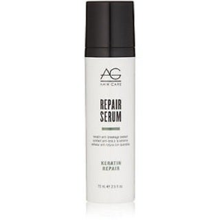 AG Hair Care Keratin Repair Anti Breakage 2.5-ounce Serum