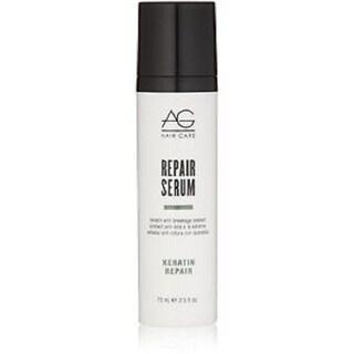 AG Hair Care Keratin Repair Anti Breakage 2.5-ounce Serum