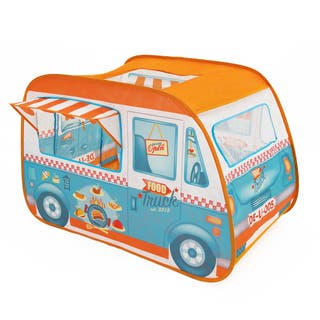 Fun2Give Pop-it-up Foodtruck Play Tent https://ak1.ostkcdn.com/images/products/11712059/P18634025.jpg?impolicy=medium