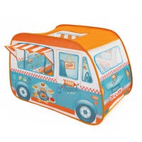 Fun2Give Pop-it-up Foodtruck Play Tent