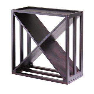 Kingston 24 Bottle Modular X Cube