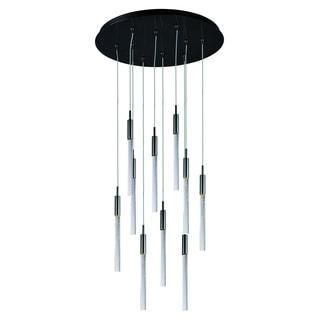 Scepter LED Pendant Light Fixture