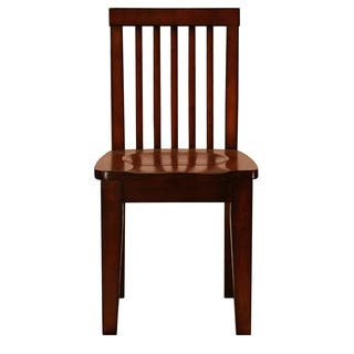 Mahogany Finish Kid Sized Wooden Chair (Set of 2)|https://ak1.ostkcdn.com/images/products/11712243/P18634146.jpg?impolicy=medium