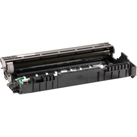 V7 Remanufactured Drum Unit for Brother DR630 - 12000 page yield