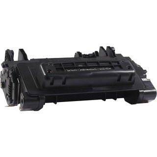 V7 Remanufactured Toner Cartridge for HP CF281A (HP 81A) - 10500 page