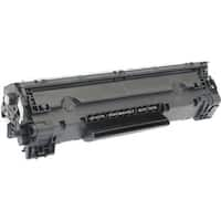 V7 Remanufactured Toner Cartridge for HP CF283A (HP 83A) - 1500 page