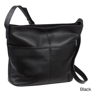 d6f107d37d Buy Hobo Bags Online at Overstock | Our Best Shop By Style Deals