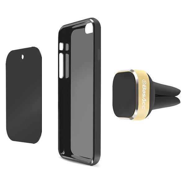 Sweepstake iphone xr cases wallet magnetic