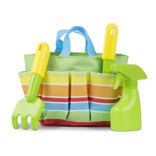 Melissa & Doug Giddy Buggy Tote Set|https://ak1.ostkcdn.com/images/products/11716440/P18637495.jpg?impolicy=medium