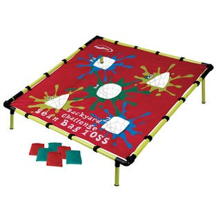 Halex Backyard Bean Bag Toss|https://ak1.ostkcdn.com/images/products/11716532/P18637581.jpg?impolicy=medium
