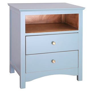 Porthos Home Giselle Side Table