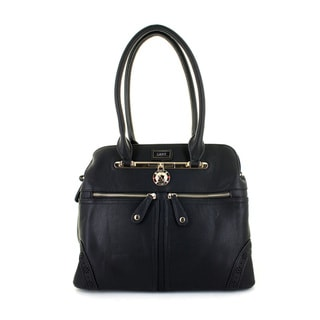 LANY 'Zip Zip Hooray' Tote Handbag