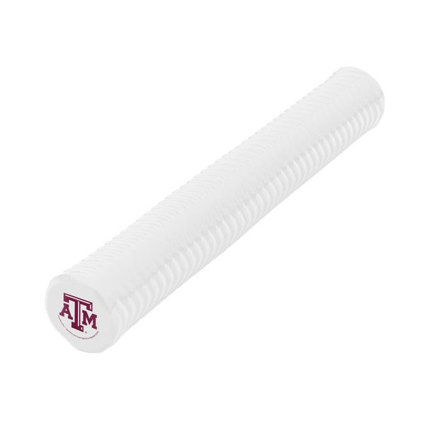 Texas Rec DIPPERS BIG DIPPER White Finish TEXAS A&M