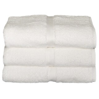 Chelsea Collection Hotel/Hospitality Towel Set