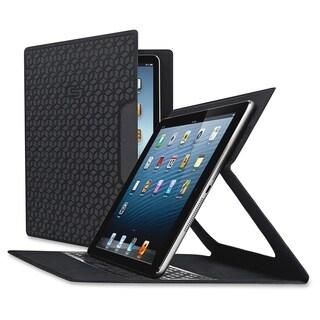 US Luggage Blade iPad Slim Tablet Case