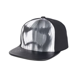 Star Wars Storm Trooper Blur Style Eps 7 Baseball Hat