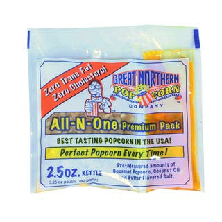 Great Northern Popcorn Case of 2.5-Ounce Popcorn Portion Packs|https://ak1.ostkcdn.com/images/products/11717394/P18638311.jpg?impolicy=medium