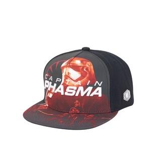 Star Wars Captain Phasma Eps 7 Baseball Hat