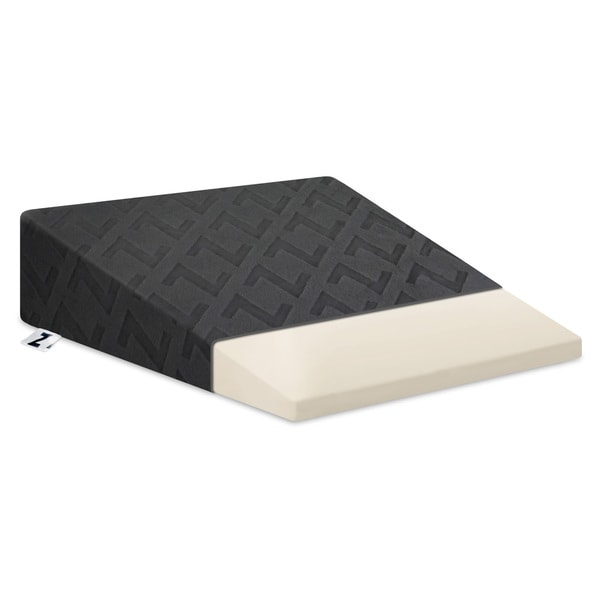 Z by Malouf Z Wedge Pillow