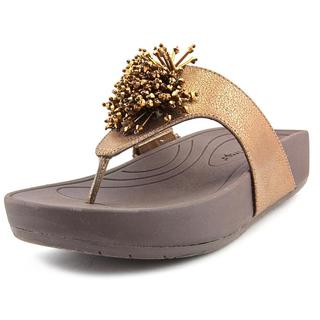 Baretraps Women's 'Ginifer' Synthetic Sandals