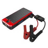 PowerAll Deluxe 400A Jump Starter