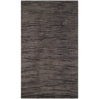 Technique 100 Percent Wool Accent Rug 3 X 5 Free