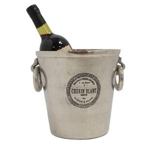 Vino Wine Bottle Chiller