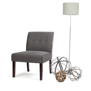 WYNDENHALL Vivien Accent Chair