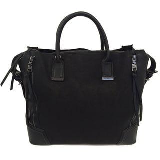Steve Madden Bfarlee Tote Bag