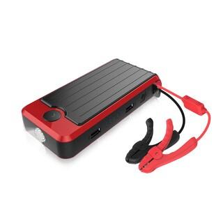 PowerAll Goliath 800A 24 Volt Jump Starter
