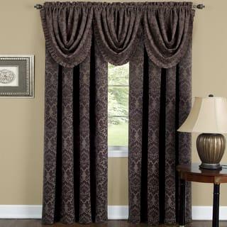 Achim Sutton Window Curtain Waterfall Valance|https://ak1.ostkcdn.com/images/products/11717937/P18638702.jpg?impolicy=medium