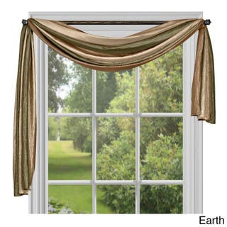 Buy Green Valances Online At Overstock Com Our Best
