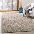 Natural Fiber Rugs Amp Area Rugs Shop The Best Brands