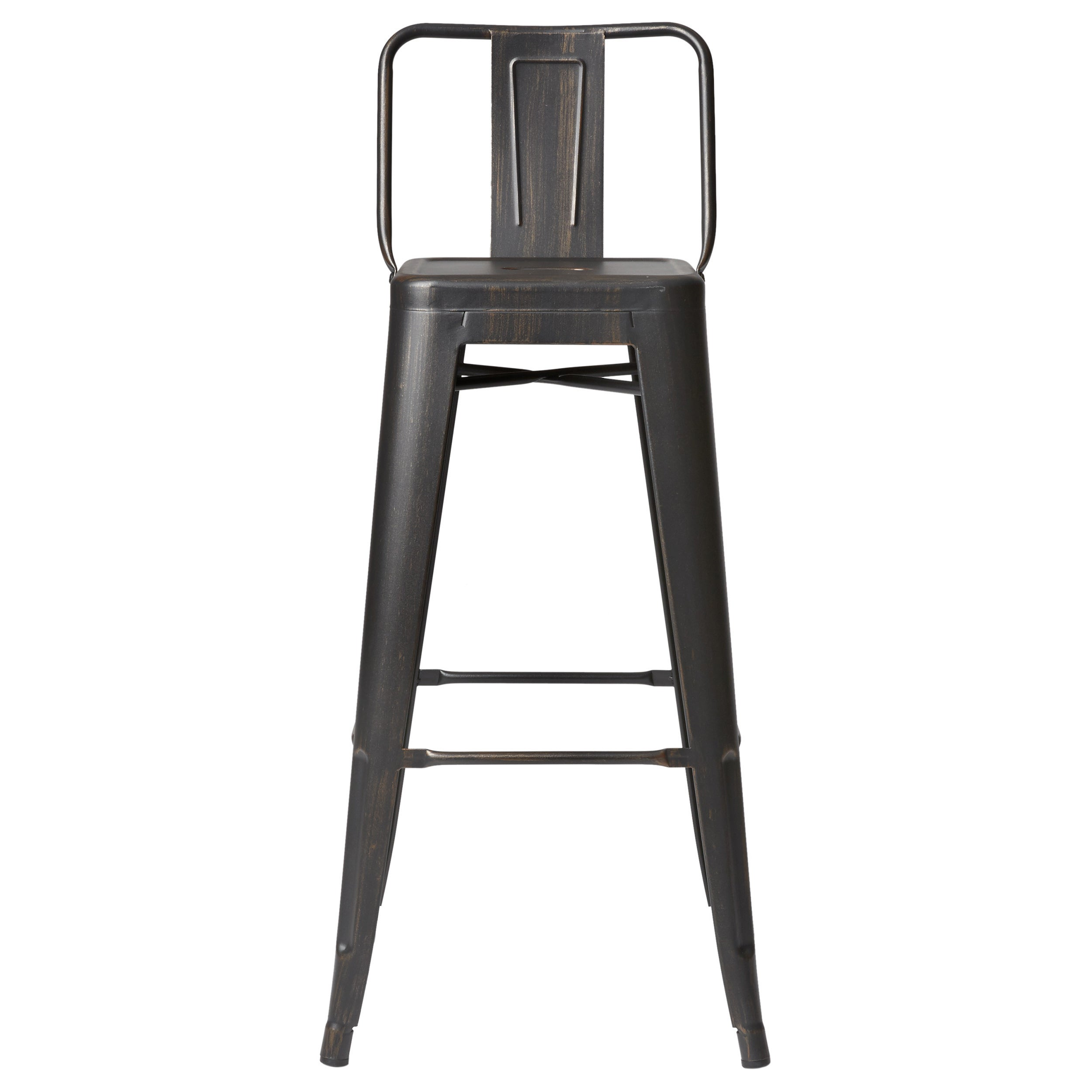 Fabulous Buy Modern Contemporary Counter Bar Stools Online At Gmtry Best Dining Table And Chair Ideas Images Gmtryco