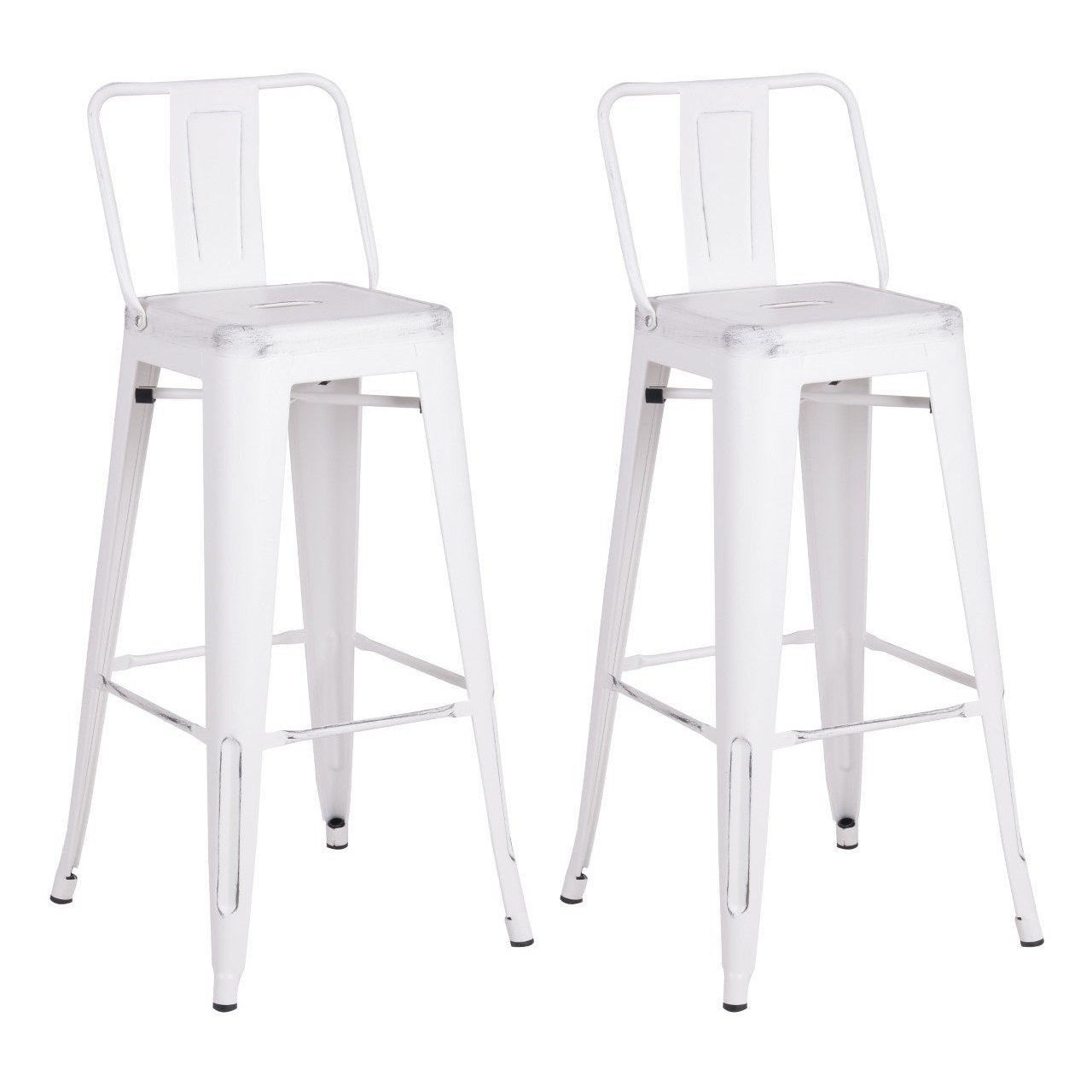 Sensational Buy Counter Height 23 28 In Counter Bar Stools Online Ibusinesslaw Wood Chair Design Ideas Ibusinesslaworg