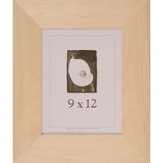 Decorate-It 3 Inch Picture Frame (9-inch x 12-inch)