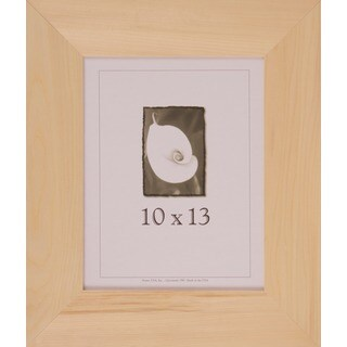 Decorate-It 3 Inch Picture Frame (10-inch x 13-inch)