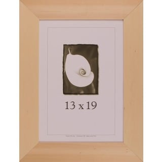 Decorate-It 3 Inch Picture Frame (13-inch x 19-inch)
