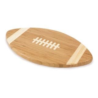 Touchdown Cutting Board