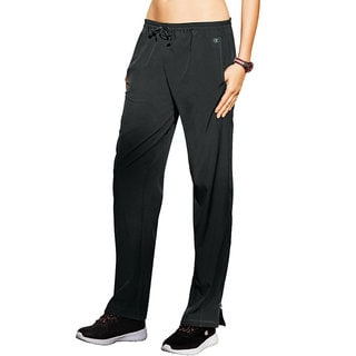 Champion Women's Woven Jogger Pants
