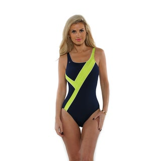 AquaSphere Aqua Infinity One Piece Carline