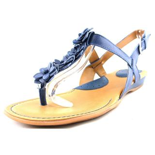 B.O.C. Women's 'Sonoran' Leather Sandals