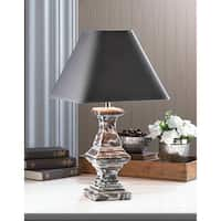 Vintage Designed Table Lamp