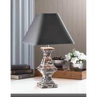 Vintage Designed Table Lamp