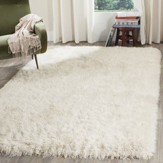 Buy 3x5 4x6 Rugs Online At Overstock Com Our Best Area