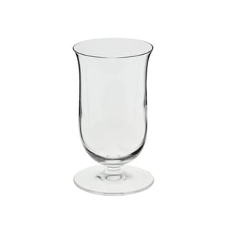 Riedel Vinum Single Malt Whiskey Glass (Set of 6)